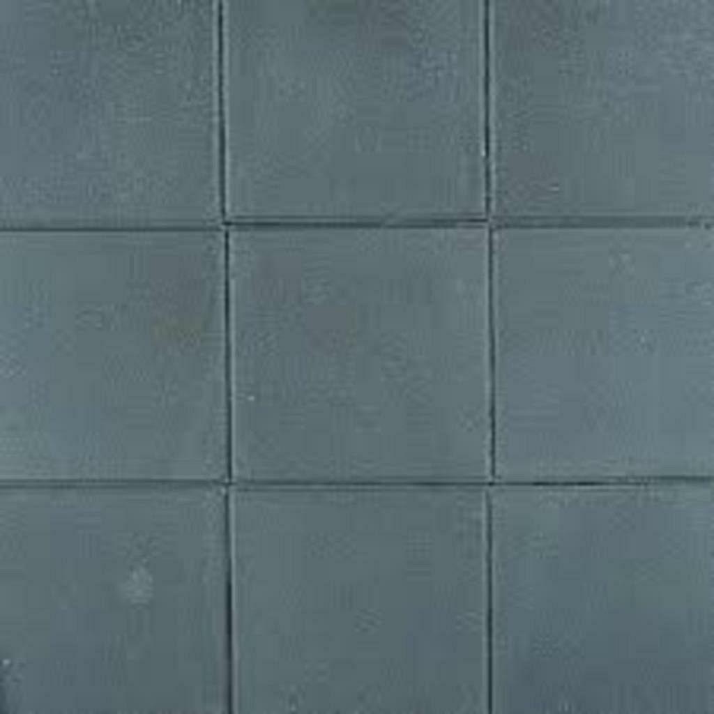 Betontegel 80x80 Prijs.Terrastegels Tuintegels Betontegels Stoeptegels Oprit